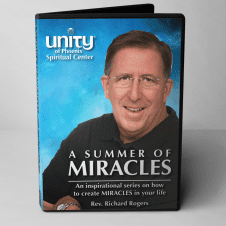 Summer of Miracles