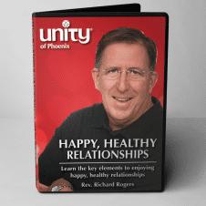 Happy Healthy Relationships