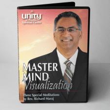 Master Mind Visualization
