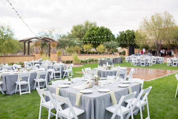 Weddings Receptions Unity Of Phoenix Spiritual Center