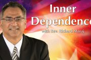 "07.01.2018 - ""Inner Dependence"" with Rev. Richard Maraj"