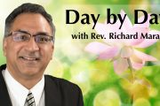 "07.08.2018 - ""Day by Day"" with Rev. Richard Maraj"