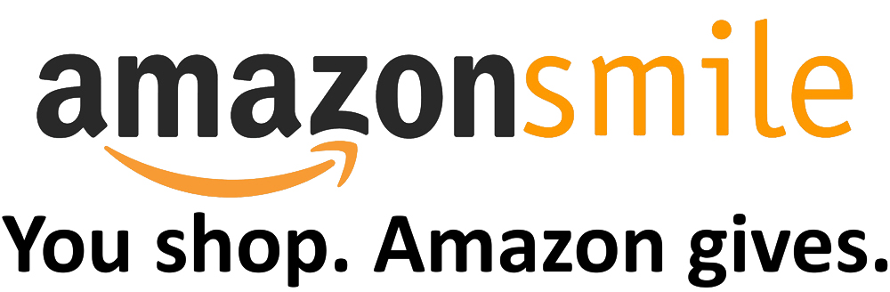 Support Unity of Phoenix through Amazon