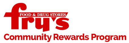 Support Unity of Phoenix through Fry's